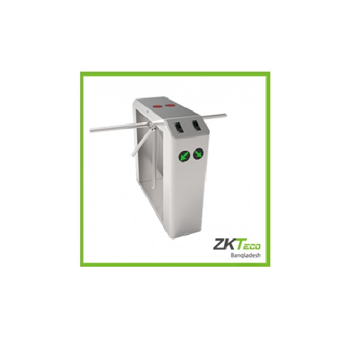 ZKTeco-TS-2000-Entrance-Controls-Solutions-Dam-and-Price-1
