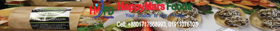 Addvertise-HappyMars-Food