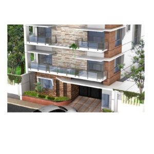 Apartment-Duplex-Flat