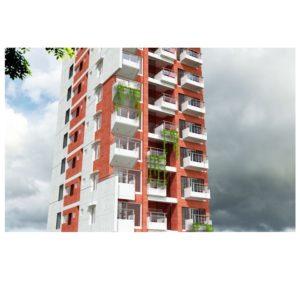 Apartment-Flat-2000-Sqft
