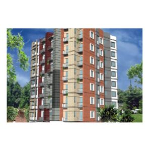 Apartment-Flat-2250-Sqft (1)