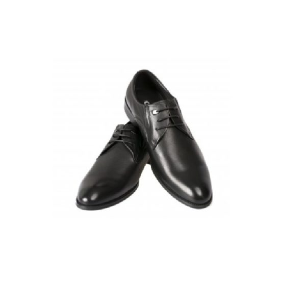 Black-Leather-Formal-Shoes (1)