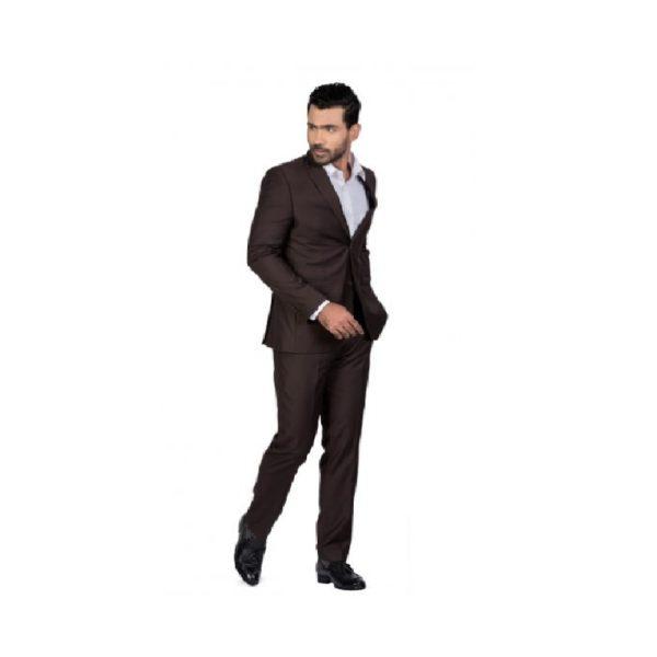 Brown-Suit (1)