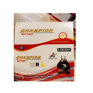 Champion-120-AH-Rickshaw-Battery