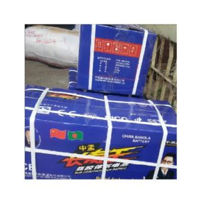 China-Bangla-(DM)-100-AH-Battery