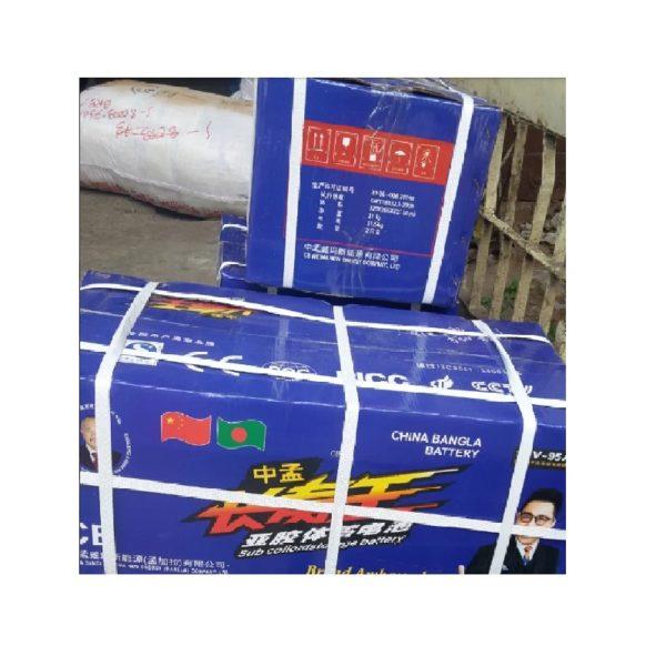 China-Bangla-(DM)-100-AH-Battery