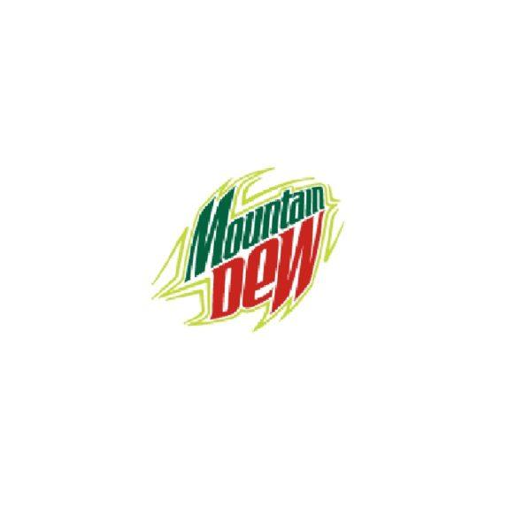 Drinks-Mountain-Dew-(400 ML)