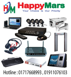 HappyMars-Advertisement-Banner
