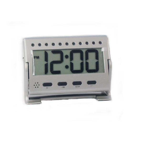 Hidden-Camera-Table-Clock-System (1)
