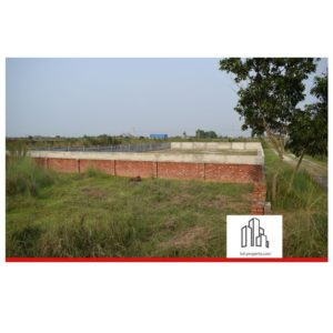 Land Size-3.5-Katha-Ready-Plot (1)