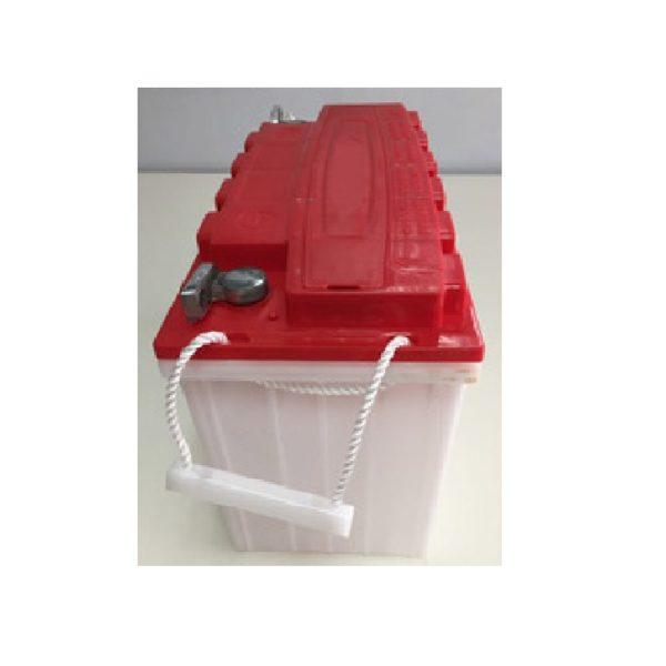 Laon-100-AH-Rickshaw-Battery (1)