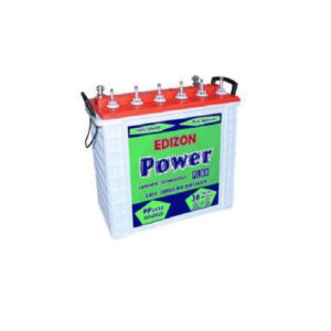 Manas-(DJ)-100-AH-Battery (1)