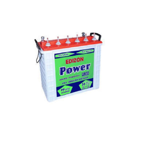 Manas-(DJ)-100-AH-Battery (1)