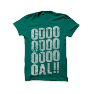 Men-T-shirt -Deep-Green-Cotton (2)