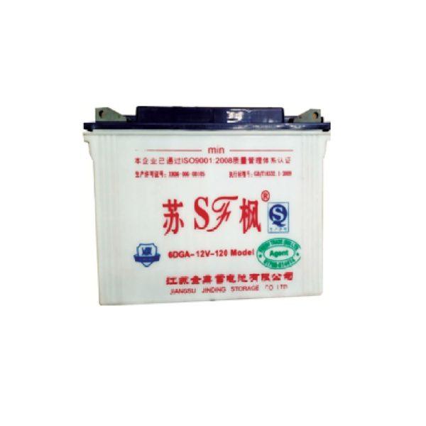 SF-160-AH-Battery-Easy-Bike-or-Auto-Bike-Electric-Battery (1)