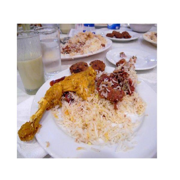 biriani-with-chicken