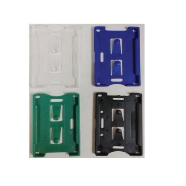 Bangla-China-Plastic-ID-Card-Cover-and-Case-or-Card-Holders