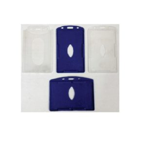 Bangla-Plastic-ID-Card-Cover-and-Case-or-Card-Holders