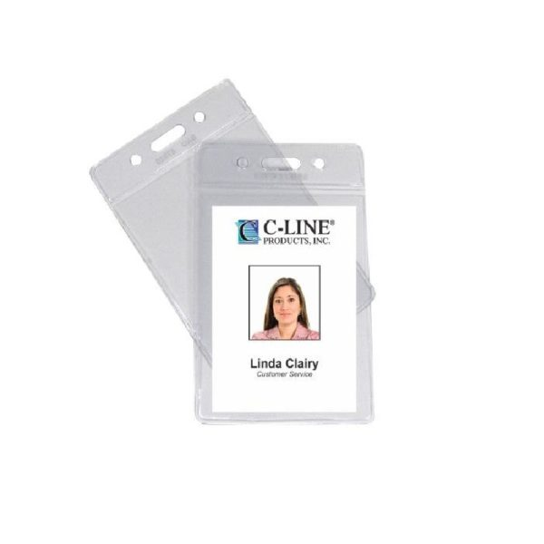 ID-Card-Poly-Cover-Good-and-Better-&-Best-ID-Card-Cover-and-Case-or-Holders (4)