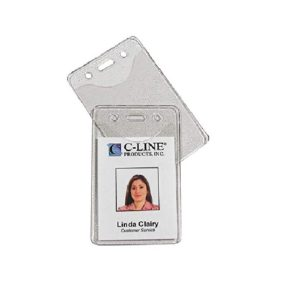 ID-Card-S-Cutting-Poly-Cover-and-Case-or-Holders (1)