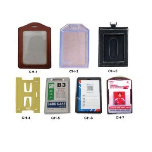 ID-or-Employee-Card-Cover-and -Card-Holders