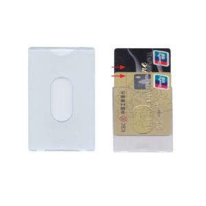 Kejer-T-150-David-and-Credit,-Driving-Card,-ID-Card-Cover-&-Case