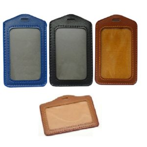 Leather-ID-card-Cover-and-Case-or-Holders (1)