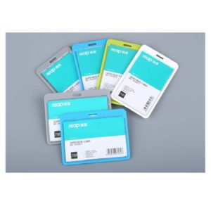 Reap-7181-or-7182 -ID-Card-Cover-and-Case-or-Card-Holders (1)