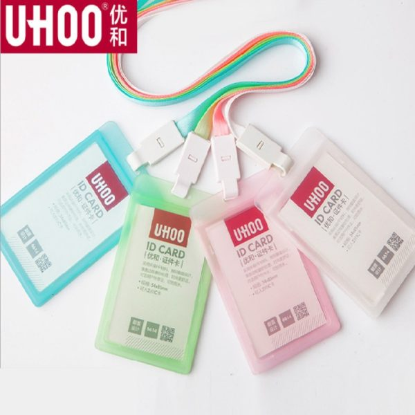 UHOO-6614-or-6613-ID-Card-Cover-For-Use-Business-or-ID-Card-Cover-and-Case-or-Card-Holders (1)
