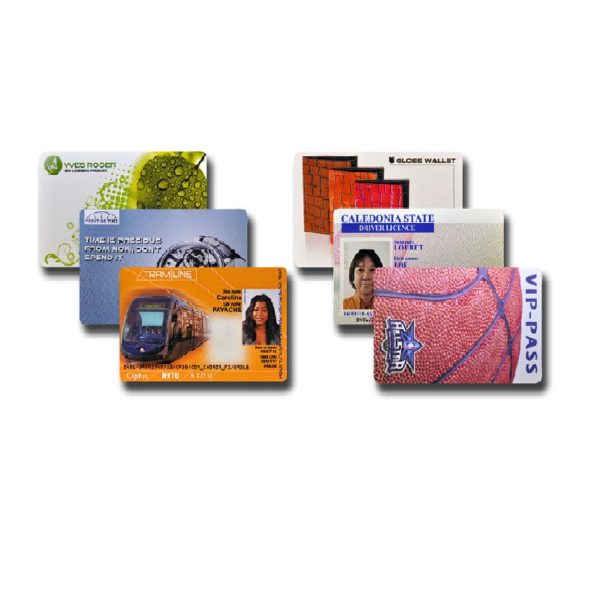 UV-and-Visitor-Prints-Business-or-ID-Card-Prints (1)