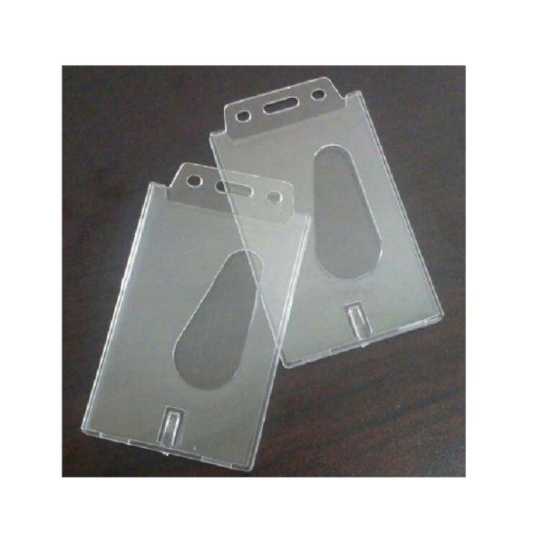 ZTBBAO-Business-Card-ID-Card-Holders (1)