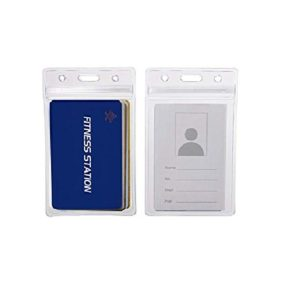 Zipper-Clear-Poly-Cover-Good-Best-ID-Card-or-Cover (2)