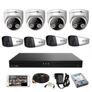 CCTV-10-pcs-IP-Camera-Package-Price-in-Bangladesh