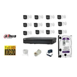 CCTV-14-pcs-IP-Camera-Package-Low-Price
