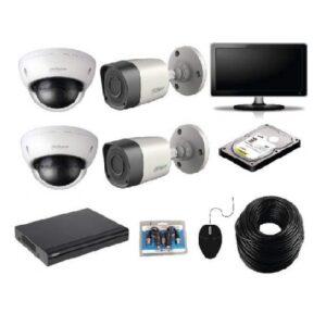CCTV-17-pcs- Camera-Package-Bekri-or-Cell