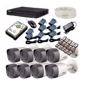 CCTV-18-pcs- CamCCTV-18-pcs- Camera-Package-Cell's-Centerera-Package-Cell's-Center-Bangladesh