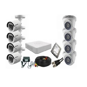 CCTV-19-pcs- Camera-Package-Sale-and-Price