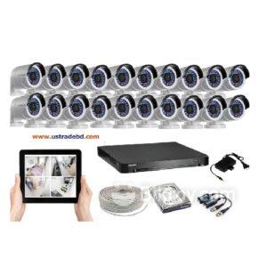 CCTV-20-pcs- Camera-Package-Price