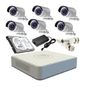 CCTV-26-pcs Camera-Package-Bangladeshi-PriceCCTV-26-pcs Camera-Package-Bangladeshi-PriceCCTV-26-pcs Camera-Package-Bangladeshi-Price
