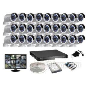 CCTV-28-pcs-Camera-Package-BD-Price-in-Bangladesh