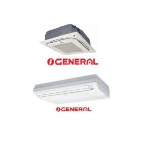General-ABG-45FBAG-4.0-Ton-Ceiling-Type-AC-BD-Price-in-Bangladesh