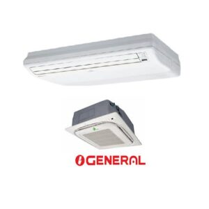 General-AUG-45FUAS-4.0-Ton-Cassette-Type-AC-BD-Price-in-Bangladesh