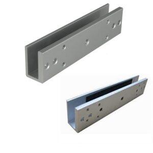 ZKTeco-LMB-180U-Electromagnetic-Lock-Low-Price
